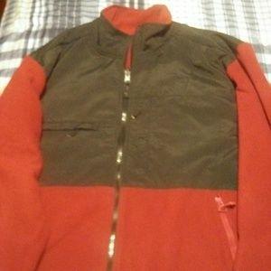 Other - Mens jacket